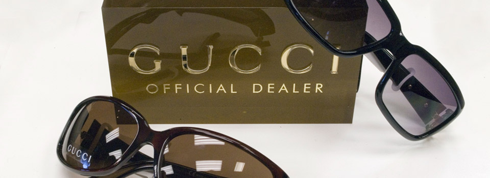 gucci glasses - optometrist - Monsey, NY